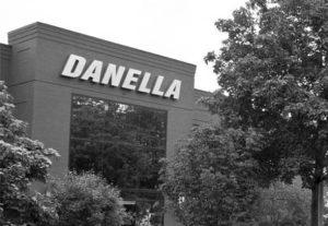 Danella Corporate Headquarters