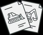 Rental Catalog Request