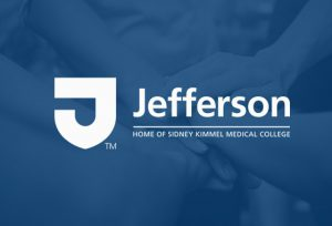 cares jefferson 1