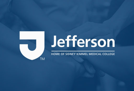 Bolsa em medicina Jefferson