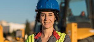 danella blog women construction 3