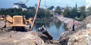 023 Schuylkill River Crossing 19