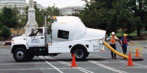 025 Rodding near the Capital Washington DC 2000