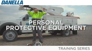 Danella Safety Training - PPE