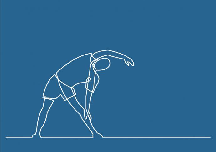 Stretch and Flex 1