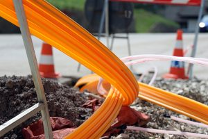 DANELLA fibercable blog