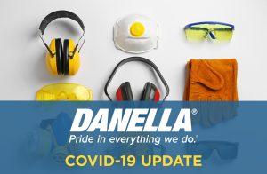 2020.04.09 COVID 19 Update