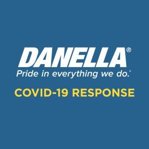 COVID 19 Response SM