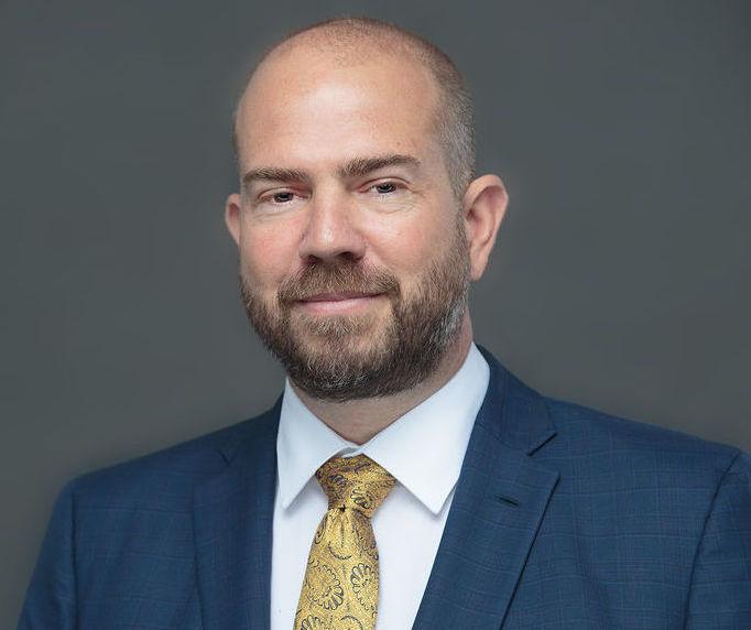 Dan Howick, VP Engineering