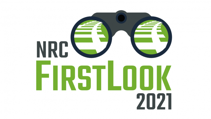 NRC FirstLook