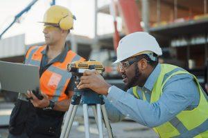 Danella engineer safety