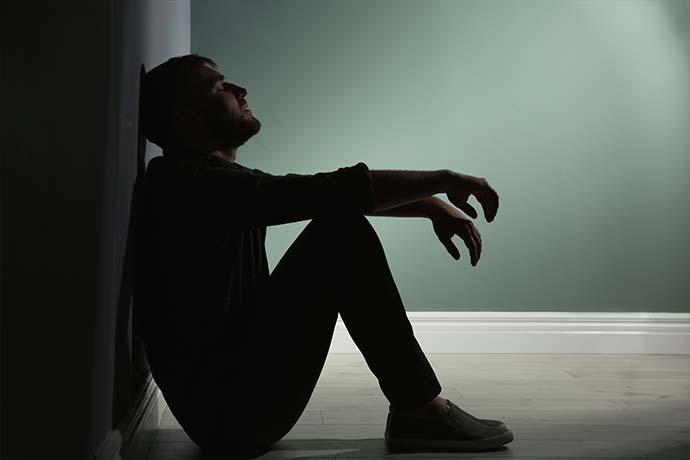 danella suicideprevention